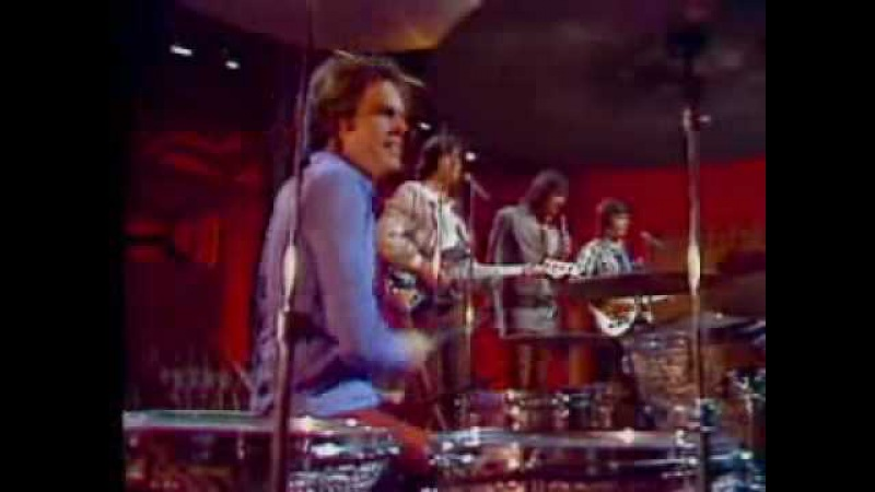 Paul Revere the Raiders - Indian Reservation