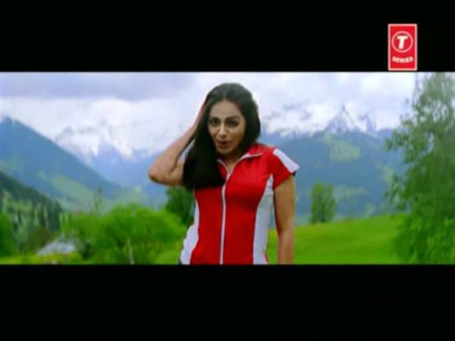 Kal Hum Jis Se (Full Song) Film - Wrong Number