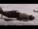Sabaton - No Bullets Fly (PL &amp EN Lyrics)