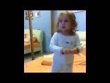 Топ 5 угарные дети( осторожно маты )