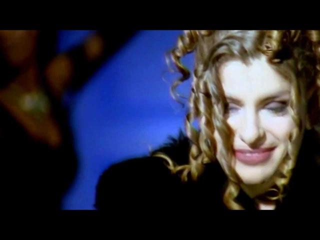 Cappella - U Got 2 Let The Music (Mars Plastic Mix) 1993 (HD 1080p) FULL EDIT