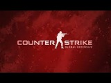 Настройка карты в COUNTER STRIKE|GLOBAL OFFENSIVE
