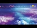 Шри Шри Рави Шанкар – Медитация ОМ / Sri Sri Ravi Shankar – Meditation OM