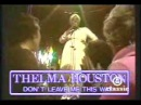 Thelma Houston Don't Leave Me This Way