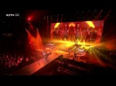 Udo Lindenberg - Hinterm Horizont (feat.Josephin Busch Nathalie Dorra)
