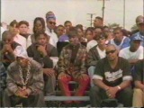 South Central Cartel feat. Treach, Murder Squad, Ant Banks, Spice 1 &amp Ice T - No Peace