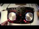 DDJ WeGo - EDM Mix April 2015 - Will Sparks, Borgeus, 3LAU