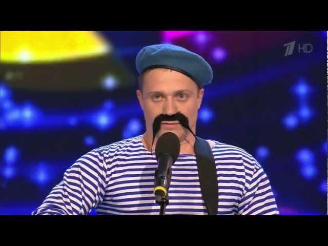 Виктор Щитков - Стыцамэн