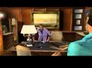 GTA Фильм Большой кэш 2 Viper studio