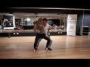 Sydneys Best Social Dancer - Salsa Round 2 and Finals - 2015-05-03