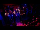 The Busters - Whiskey 'Til I Drop (Live) HD-Quality