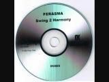 Perasma Swing 2 Harmony (Gabriel &amp Dresden Club Mix)