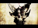 Demon Hunter I Will Fail You Lyrics