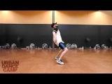 King Sh*t - Yo Gotti ft T.i. / Scott Forsyth Choreography / 310XT Films / URBAN DANCE CAMP