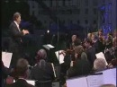 Vienna Philharmonic Orchestra - Johann Strauss - Tritsch Tratsch Polka ♪♫ ♫