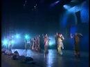 Les sans-papiers - Notre-Dame de Paris (Clopin Chorus)