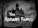 Tema de Abertura da série A Família Addams The Addams Family Versão Original