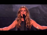 Celine Dion - Hymne