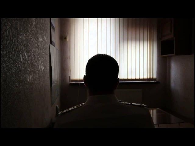 Правда о сотрудниках ГИБДД, беспредел ГИБДД, ГАИ, ДПС Краснодарского края
