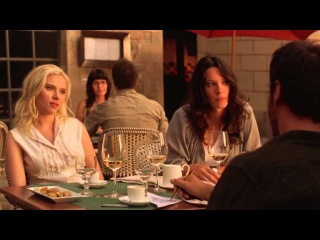 New Romance Drama Movies 2008 Full English Hollywood| Vicky Cristina Barcelona 2008