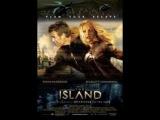 Watch The Island 2005    Watch Movies Online Free