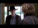 Тайное окно Secret Window, 2004 - русский трейлер HD