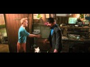 Приключения Тинтина: тайна единорога - трейлер