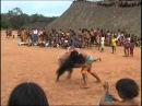 Wauja: women's wrestling huka-huka.wmv