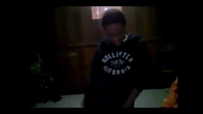 Lil Boy Freaks Out After Learning His Favorite Rapper Chief Keef Gets Out Of Jail!