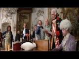 808 Amadeus Mozart's Genius