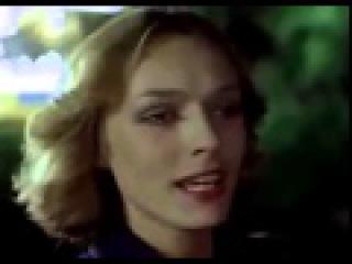 Ветер перемен. Мэри Поппинс. Финальная сцена фильма Мэри Поппинс, до свиданья!