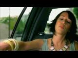 Jem - Just A Ride (2004) HD