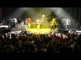 Элизиум  Elysium - Когда мы были младше Live`2013