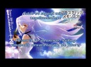 Plastic Memories Ring Of Fortune- English and Romanji Lyrics