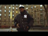 Prodigy of Mobb Deep ft Big Noyd - Its Nothing (Official Music Video)