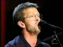 Dr John Eric Clapton Layla 1996