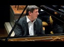 Boris Berezovsky plays Medtner - Piano Concerto No. 2 (live in Moscow, 2007)