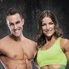 Школа фитнеса и бодибилдинга | Курсы | Семинары