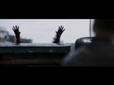 Дэдпул Deadpool (2015) Стёбный русский перевод