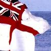 Королевский военно-морской флот Великобритании