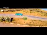 Suleyman Ushakow(S.Beater) ft Rowshen Yoldashow - Yatlayan [2015] Seyrana