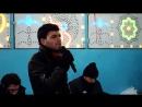 Turkmen Toyy - Toy aydymlary [hd] 2015 (Hajy Yazmammedow we Hemra Rejepow) 5-nji bolegi