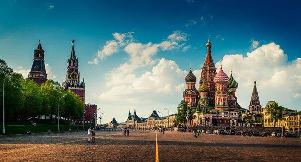 Погода На Дней В Москве