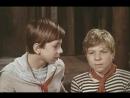 Бронзовая птица (1974) 2 серия
