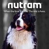 NUTRAM - Сухие корма для кошек и собак из Канады
