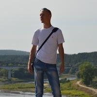 Александр Котлов
