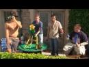 Американский Пирог Переполох в общаге  American Pie Presents Beta House (2007)  СУПЕР ФИЛЬМ