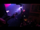 Deadstar Assembly - Killing Myself Again - Live at Bar Sinister 01.26.2013