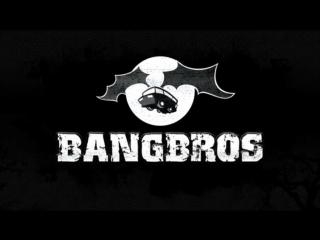 Jessie Rogers Juicy Ass HD Porn Videos - SpankBang