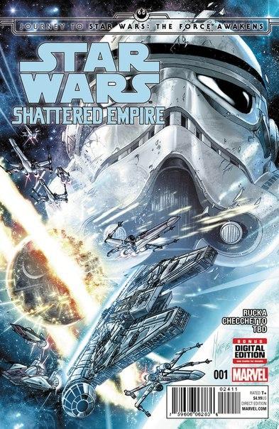 star wars battlefront commander скачать торрент